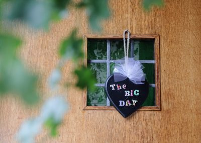 wedding-details-door-sign