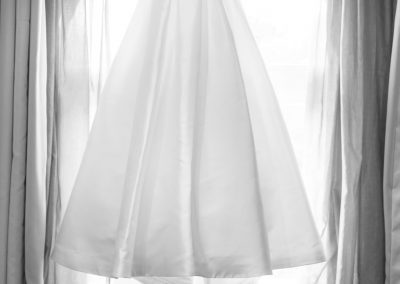 wedding-dress-hanging-window